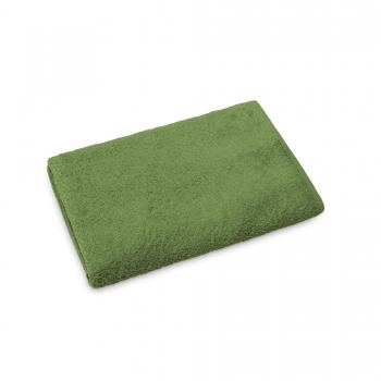 Green155.jpg