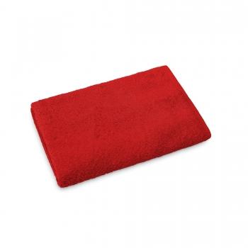 Red148.jpg