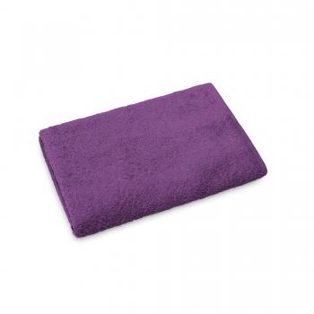 Violet332.jpg