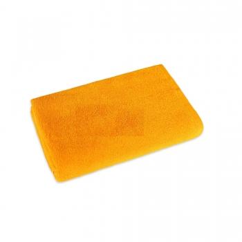 YellowM2.jpg