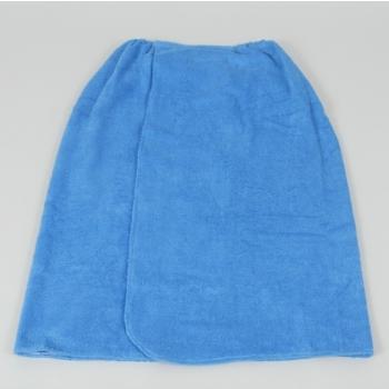 Saunaseelik-sinine.jpg