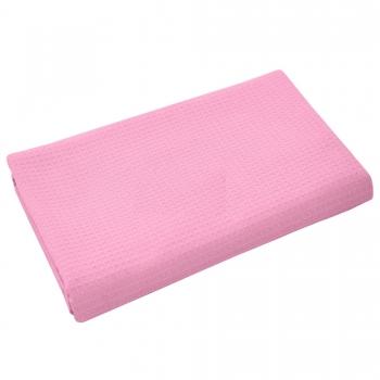 Vahvelrätik-roosa.jpg