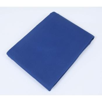 Laudlina-sinine.jpg