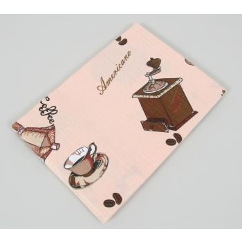 Puuvillane-Coffee-pruun.jpg