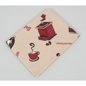 Puuvillane-Coffee-punane.jpg