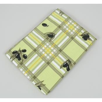 Puuvillane-Oliivid-roheline.jpg