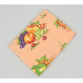 Puuvillane-Viinamari-apr.jpg