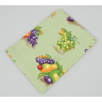 Puuvillane-viinamari-roheline.jpg