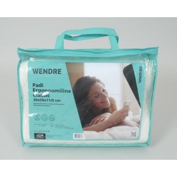Wendre-ergon2.jpg