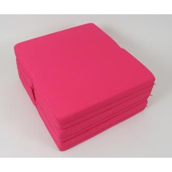 3os-madrats-roosa.jpg