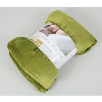 Cashmere-roheline.jpg