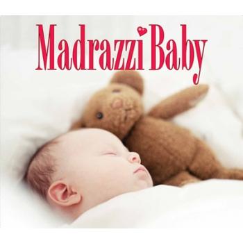Madrazzi-Baby.jpg