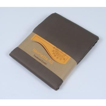 000211-Cacao.jpg