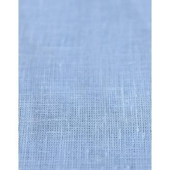 Linane-sinine.jpg
