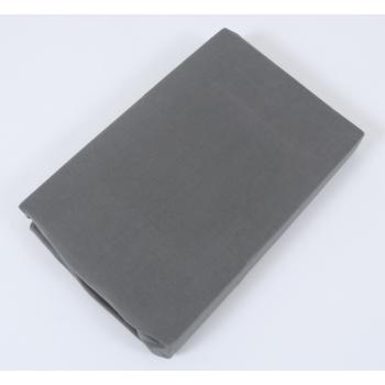 KVLTrikD.Grey.jpg