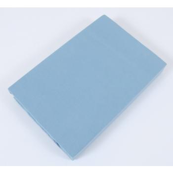 KVLTrikL.Blue.jpg