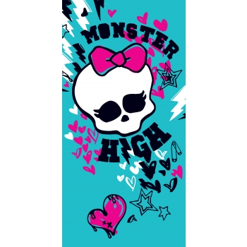 Beach_towel_70x140_Monster_High_052.jpg