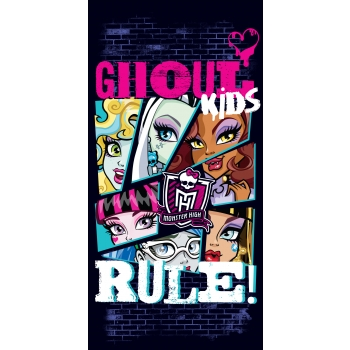 Beach_towel_microfiber_70x140_Monster_High_60.jpg