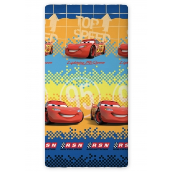 Fitted Sheets 90x200 Cars no 10.jpg