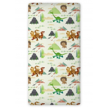 Fitted sheet_90x200_Good Dinosaur 01.jpg