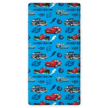 Fitted Sheet_90x200_Cars 011.jpg
