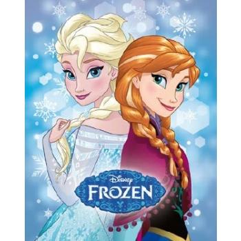 Frozen02.jpg