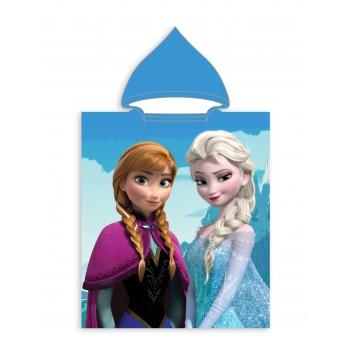Poncho 50x115 Frozen.jpg