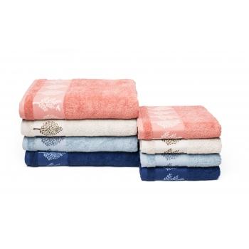 Terra Towels.jpg