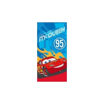 Towel_70x140_Cars_13.jpg