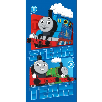 Towel_Thomas and friends 015 EAN 5907750543717.jpg
