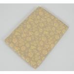 Linane laudlina 140x200 cm