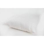 Padi 50x70 Soft Wool