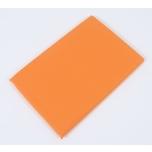 Voodilina 150x220 cm
