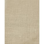 Linane voodilina 180x215 cm