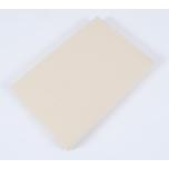 Kummiga trikotaažvoodilina 120x200 cm