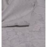 Laudlina 140x220, linane