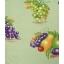Puuvillane-viinamari-roheline2.jpg