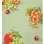 Puuvillane-viinamari-roheline3.jpg