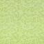 Voodikate-L0005-roheline2.jpg