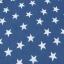 Tähed-sinine2.jpg